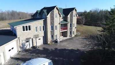 634159 Highway 10,  X4991598, Mono,  for sale, , Raj Kaushal, RE/MAX Gold Realty Inc., Brokerage *