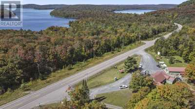 6274 Highway 129,  SM129702, Thessalon,  for sale, , Steve & Pat McGuire, Exit Realty Lake Superior, Brokerage*