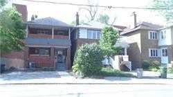 31 Ranleigh Ave,  C4932735, Toronto,  for sale, , Team David Saunders   Right at Home Realty