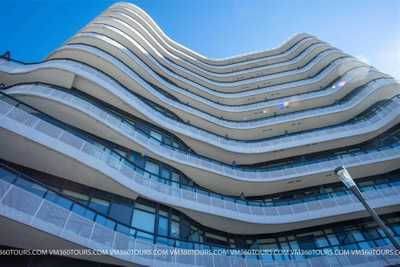 99 The Donway Blvd W,  C4952683, Toronto,  for sale, , Tibor Sedlak, RE/MAX West Realty Inc., Brokerage *