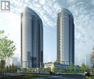 125 Village Green Sq,  E4941171, Toronto,  for rent, , Paolo Lallone, Forest Hill Real Estate Inc., Brokerage*