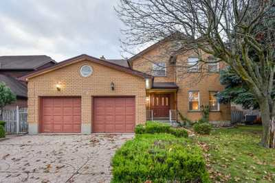 60 CHIMNEY HILL Drive,  40044532, Cambridge,  for rent, , Art Dasilva, Royal LePage Crown Realty Services, Brokerage*