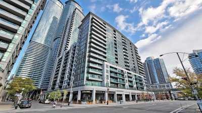 25 Lower Simcoe St,  C4975059, Toronto,  for sale, , Vibhore Jaiswal, HomeLife/Miracle Realty Ltd., Brokerage *