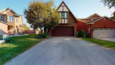 4480 Sawmill Valley Dr,  W4940489, Mississauga,  for sale, , J. ANTHONY NICHOLSON, RE/MAX Realty Specialists Inc., Brokerage *