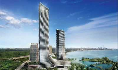 30 Shore Breeze Dr,  W4992586, Toronto,  for sale, , Alex Beis, Right at Home Realty Inc., Brokerage*