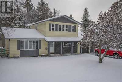 3030 RIDGEVIEW DRIVE,  R2517432, Prince George,  for sale, , RE/MAX Centre City Realty