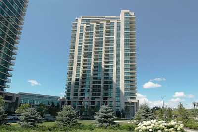 235 Sherway Gardens Rd,  W4959303, Toronto,  for sale, , KHALID BUTT, RE/MAX West Realty Inc., Brokerage *