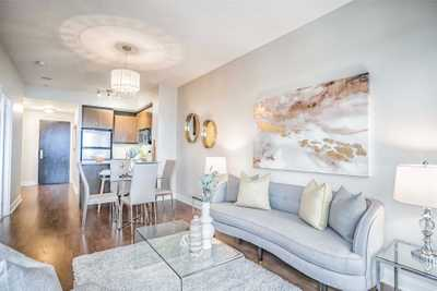 50 Absolute Ave,  W4992621, Mississauga,  for sale, , Rupinder Kaur, CENTURY 21 EMPIRE REALTY INC. Brokerage*