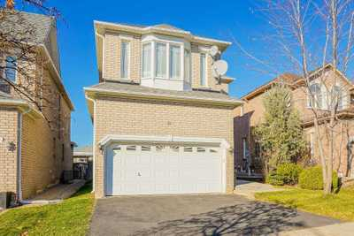 47 Kiwi Cres,  N4992845, Richmond Hill,  for sale, , Michael  Mao, HomeLife Landmark Realty Inc., Brokerage*