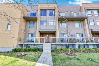 1070 Progress Ave,  E4993024, Toronto,  for sale, , HomeLife Top Star Realty Inc., Brokerage *
