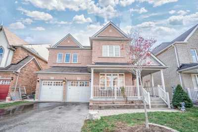 27 Dunwell Cres,  E4993053, Ajax,  for sale, , Augustine Oladogba, RE/MAX ROYAL PROPERTIES REALTY Brokerage*