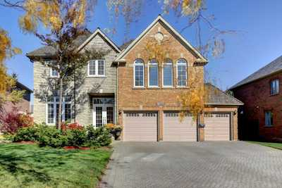 5338 Forest Ridge Dr,  W4969254, Mississauga,  for sale, , ANDRE STERNICZUK, Royal LePage Realty Centre, Brokerage *