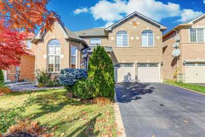 28 River Forest St,  N4972880, Markham,  for sale, , Wimal Augustine and Jesmine Wimalendran, HomeLife/Future Realty Inc., Brokerage*