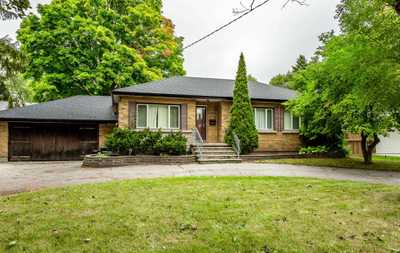 485 Rebecca St,  W4899502, Oakville,  for sale, , ANDRE STERNICZUK, Royal LePage Realty Centre, Brokerage *