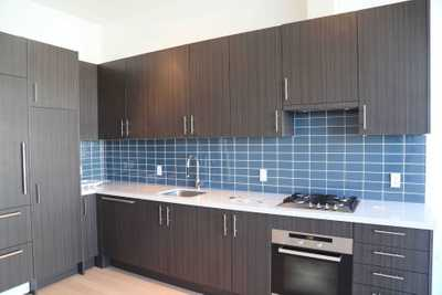 1112 - 39 Queens Quay E,  C4975530, Toronto,  for sale, , Thadd  Nettleton, HomeLife/Realty One Ltd., Brokerage
