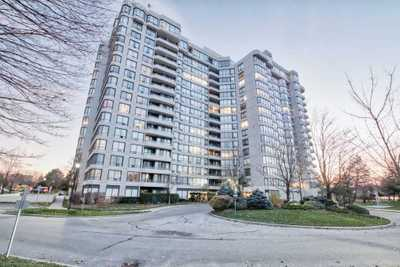 1131  Steeles Ave W,  C4993488, Toronto,  for sale, , Richard Alfred, Century 21 Innovative Realty Inc., Brokerage *
