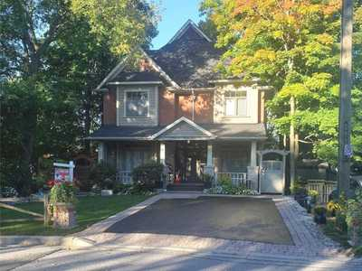 37A Harrison Ave,  N4918042, Aurora,  for sale, , Wendy Facchini, RE/MAX Realtron Realty, Inc. Brokerage*
