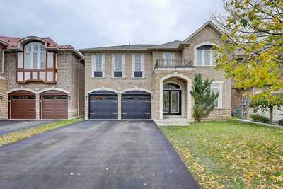13 Cedarcliff Tr,  W4982055, Brampton,  for sale, , Bobby Dhaliwal and Kamal Dhaliwal, Century 21 People's Choice Realty Inc., Brokerage *