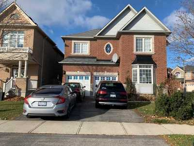 44 Watchman Rd,  W4987600, Brampton,  for sale, , Gurpreet Multani, HomeLife/Miracle Realty Ltd, Brokerage *