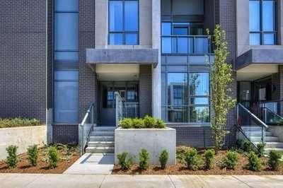 5025 Four Springs Ave,  W4986481, Mississauga,  for sale, , Amjad Ali, iPro Realty Ltd., Brokerage