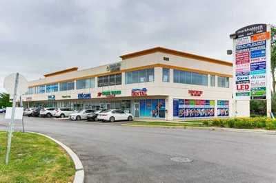 9889 Markham Rd,  N4969371, Markham,  for lease, , RE/MAX CROSSROADS REALTY INC. Brokerage*