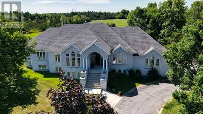 2295 Unity RD,  K20006624, Kingston,  for sale, , BILLY PEACH, RE/MAX RISE EXECUTIVES, BROKERAGE*