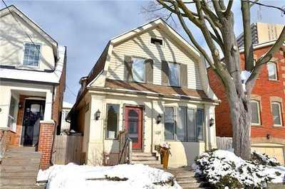 134 Helendale Ave,  C4992538, Toronto,  for rent, , Morteza Sedighian, Central Home Realty Inc. Brokerage*