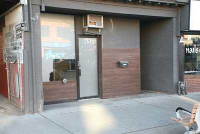 121 Danforth Ave,  E4990831, Toronto,  for lease, , Thanh Huynh, HomeLife/Realty One Ltd., Brokerage