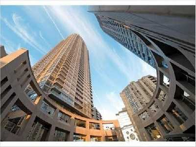 2191 Yonge St,  C4994008, Toronto,  for rent, , Li Koo, Bosley Real Estate Ltd., Brokerage*