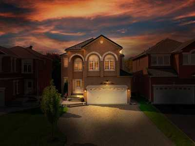 122 Melbourne Dr,  N4945153, Richmond Hill,  for sale, , Thadd  Nettleton, HomeLife/Realty One Ltd., Brokerage