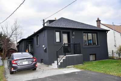 67 Thirty Second St,  W4994449, Toronto,  for sale, , Kim Leith, RE/MAX Rouge River Realty Ltd., Brokerage *