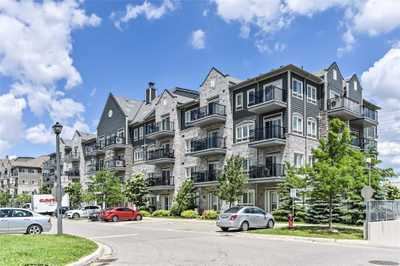 109 - 5150 Winston Churchill Blvd,  W4993549, Mississauga,  for rent, , Paulo Esteves, Century 21 Best Sellers Ltd., Brokerage *