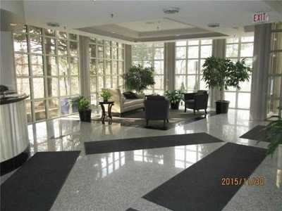 50 Eglinton Ave W,  W4980682, Mississauga,  for rent, , Eugene Feiguelman, HomeLife/Response Realty Inc., Brokerage*