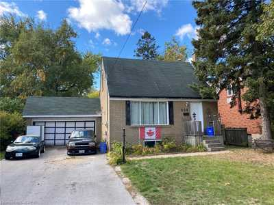 556 FOURTH Line,  40032170, Oakville,  for rent, , Bill  Keay, RE/MAX Aboutowne Realty Corp. , Brokerage *
