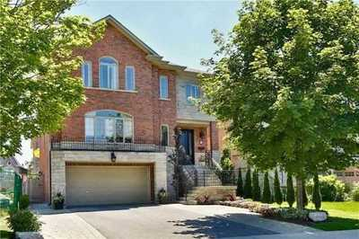 25 Oak Ave,  N4994637, Richmond Hill,  for rent, , Andrew Karumbi, RE/MAX Excel Realty Ltd., Brokerage*