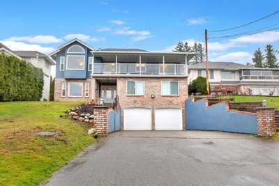32821 BEST AVENUE,  R2518734, Mission,  for sale, , Clay  Walker, HomeLife Glenayre Realty - Mission BC