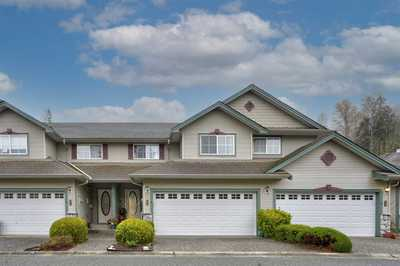 46360 VALLEYVIEW ROAD,  R2517390, Chilliwack,  for sale, , Angela Clayton, HomeLife Glenayre Realty Co. Ltd.