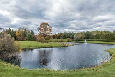 17084 Duffys Lane,  W4871159, Caledon,  for sale, , Alex Pino, Sotheby's International Realty Canada