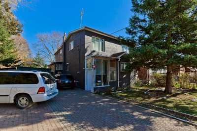 46 Dromore Cres,  C4990331, Toronto,  for sale, , ZORICA GRUJIC, Sutton Group Realty Systems Inc, Brokerage *