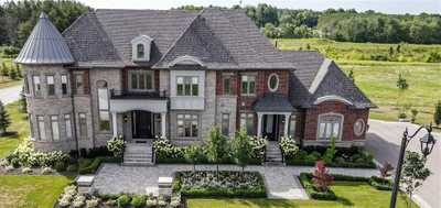 18 SPRUCEVIEW Place,  40010063, Whitchurch-Stouffville,  for rent, , Sutton Group Incentive Realty Inc.,Brokerage*