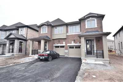 615 Beam Crt,  W4995499, Milton,  for rent, , Asha and Kamal Chhabra, RE/MAX Realty Specialists Inc, Brokerage*