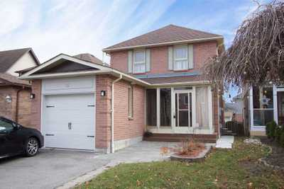 55 Cornwall Dr,  E4995662, Ajax,  for rent, , Rosemount Realty and Associates Ltd., Brokerage*