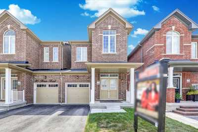 13 Titan Tr,  N4955015, Markham,  for sale, , Wimal Augustine and Jesmine Wimalendran, HomeLife/Future Realty Inc., Brokerage*