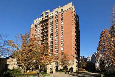 55 Harrison Garden Blvd,  C4955644, Toronto,  for rent, , Firas Swaida, RE/MAX Realty Services Inc., Brokerage*