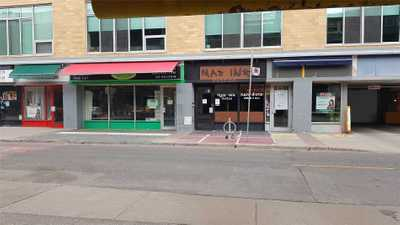 160 Baldwin St,  C4995990, Toronto,  for lease, , Wimal Augustine and Jesmine Wimalendran, HomeLife/Future Realty Inc., Brokerage*