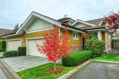 14655 32 AVENUE AVENUE,  R2512649, Surrey,  for sale, , Wasim Mohammed, HomeLife Benchmark Titus Realty