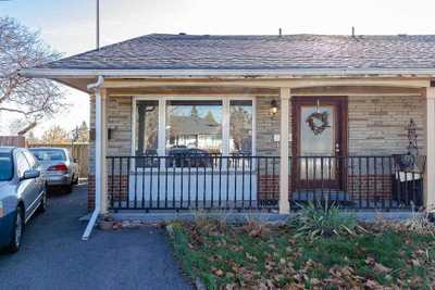 17 Deeside Crt,  W4991775, Toronto,  for sale, , Nasim Yusufi, Royal LePage Citizen Realty Brokerage *