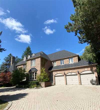 19 Fifeshire Rd,  C4996362, Toronto,  for sale,