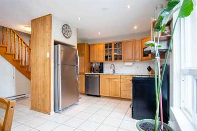 3060 Constitution Blvd,  W4996146, Mississauga,  for sale, , Tibor Sedlak, RE/MAX West Realty Inc., Brokerage *