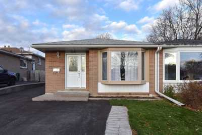 1247 Playford Rd,  W4994276, Mississauga,  for sale, , RE/MAX CROSSROADS REALTY INC. Brokerage*